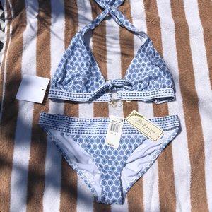 Shoshanna Bikini w/ tags